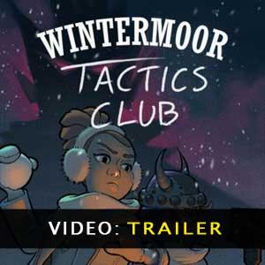 Comprar Wintermoor Tactics Club CD Key Comparar Precios