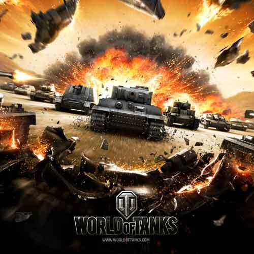 Comprar clave CD World of Tanks Premium y comparar los precios