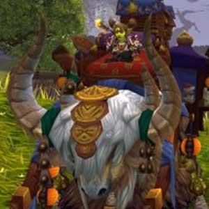 Gamecard World Of Warcraft 60 Days Prepaid Time Card Europe Montajes