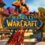 World of Warcraft Classic Closed Beta termina la próxima semana