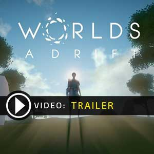 Buy Worlds Adrift CD Key Compare Prices