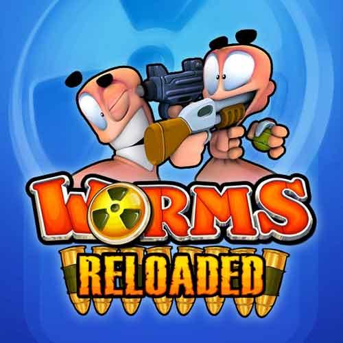 Comprar clave CD Worms Reloaded y comparar los precios