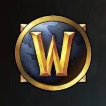 Top 10 juegos como World of Warcraft