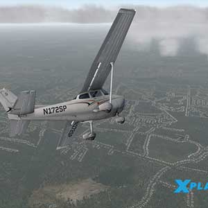 Piloto automático y amplificador; sistemas de la aeronave
