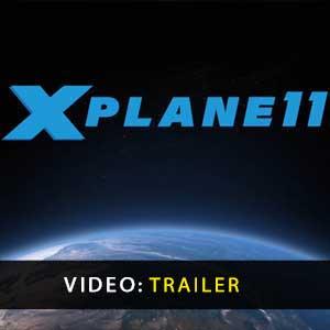 Comprar X-Plane 11 CD Key Comparar Precios