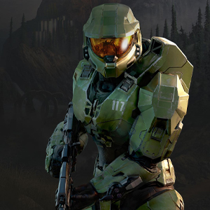Xbox Game Pass Halo The Master Chief Collection
