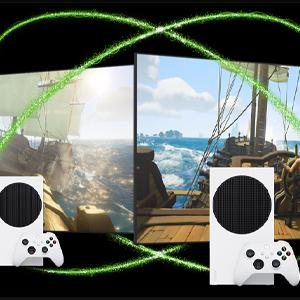 XBOX LIVE GOLD Multijugador