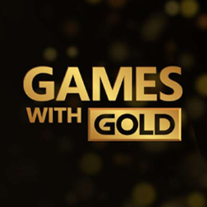 Xbox Live Gold Membership 12 Months Subscription Juegos gratis