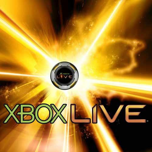 Xbox Live 360 3 Meses - Comprar Xbox Live Gold Codigo