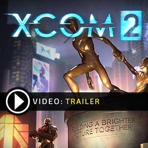Comprar XCOM 2 CD Key Comparar Precios