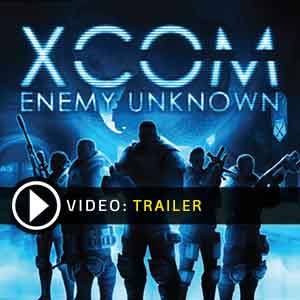 Comprar XCOM Enemy Unknown CD Key Comparar Precios