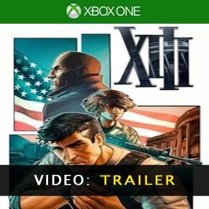 Comprar XIII Xbox One Barato Comparar Precios