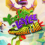 Yooka-Laylee and the Impossible Lair Resumen de revisión