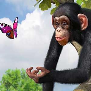 Zoo Tycoon Ultimate Animals
